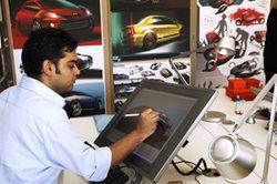 Un designer vaut-il un ingénieur? | FabLabs, design, hackerspaces, makerspaces | Scoop.it