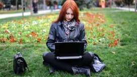 Women write better code, study suggests - BBC News | Edtech PK-12 | Scoop.it