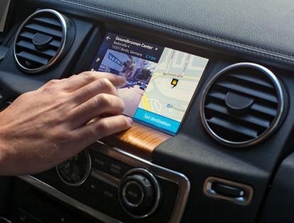 Uber Joins Baidu as Nokia's Maps Unit Draws Multiple Bidders | mobilité urbaine & tendances digitales | Scoop.it