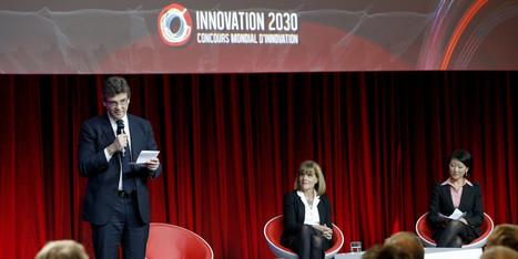 Glowbl, la start-up française préférée à Google pour les ... - Le Huffington Post | start-up & entrepreunariat | Scoop.it