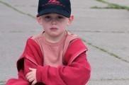 Enseñar al niño a pedir perdón | EROSKI CONSUMER | Educación Infantil | Scoop.it