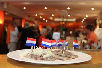Welkom bij de Nederlandse Vereniging Genève e.o. (NVG)