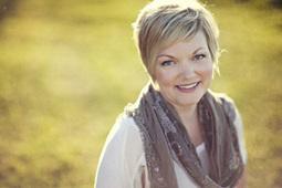 Style Your Bag Calgary – Online Grace Adele, Scentsy Purse - My Story   Style Your Bag Calgary   Scoop.it