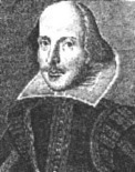 The Life of William Shakespeare | William Shakespeare and the Globe Theater | Scoop.it