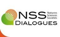 Natures Sciences Sociétés - Dialogues - revue interdisciplinaire - sciences de l'environnement | Interdisciplinarité | Scoop.it