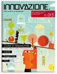 Primo investimento per Futurimpresa | Innovazione & Impresa | Scoop.it