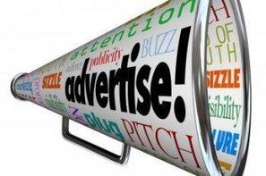 La publicité débarque sur Pinterest ...!!! | Reseaux sociaux | Scoop.it