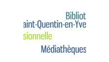 Le numérique en bibliothèque   Médiathèque numérique   Scoop.it