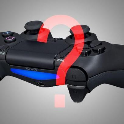 8 Questions We Still Have About the PlayStation 4 | SONY PlayStation 4 | Scoop.it