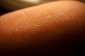 Hackers bypass Apple's Touch ID, earn thousands of dollars | Cyber Security Round-up | Scoop.it
