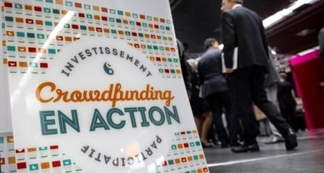 Crowdfunding : quand universités et écoles font appel à tous | Enseignement Supérieur et Recherche en France | Scoop.it