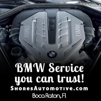 BMW maintenance in Boca Raton fl | Success Road | Scoop.it