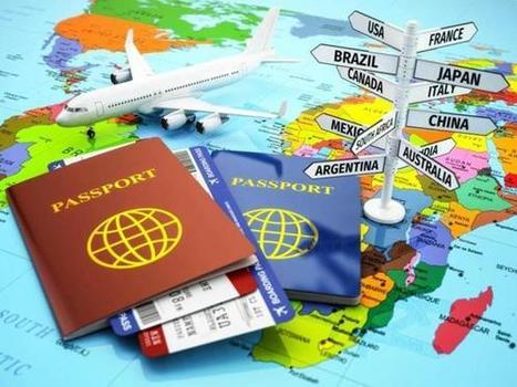 When (and why) do you need a travel agent? | Travel Tips & Deals | Scoop.it