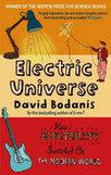 Electric Universe-David Bodanis | Creative Nonfiction : best titles for teens | Scoop.it