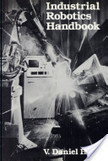 Industrial Robotics Handbook | Robotic technology | Scoop.it