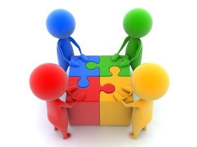 Le Guide de la Marque Employeur en 5 étapes | RH et médias sociaux | Scoop.it