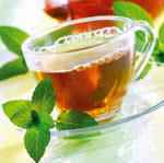 Herbal Tea | Events - Just For Hearts | Scoop.it