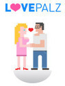 LovePalz, The Real-Time Virtual Sex Toy For Long-Distance Couples, Will Launch On March 29 | Social and digital network | Scoop.it
