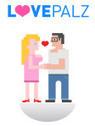 LovePalz