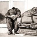 Les chiffres de la pauvreté en Espagne | @LaurentGranada | Scoop.it