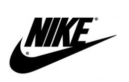 Best running shoe brands for women | Best running shoes | Scoop.it