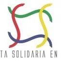 Congreso Nacional de Participación Ciudadana   Espacios Multiactorales   Scoop.it