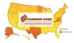 Common Core Wars: The English Teachers Strike Back - Blogcritics.org (blog) | Teaching Now | Scoop.it