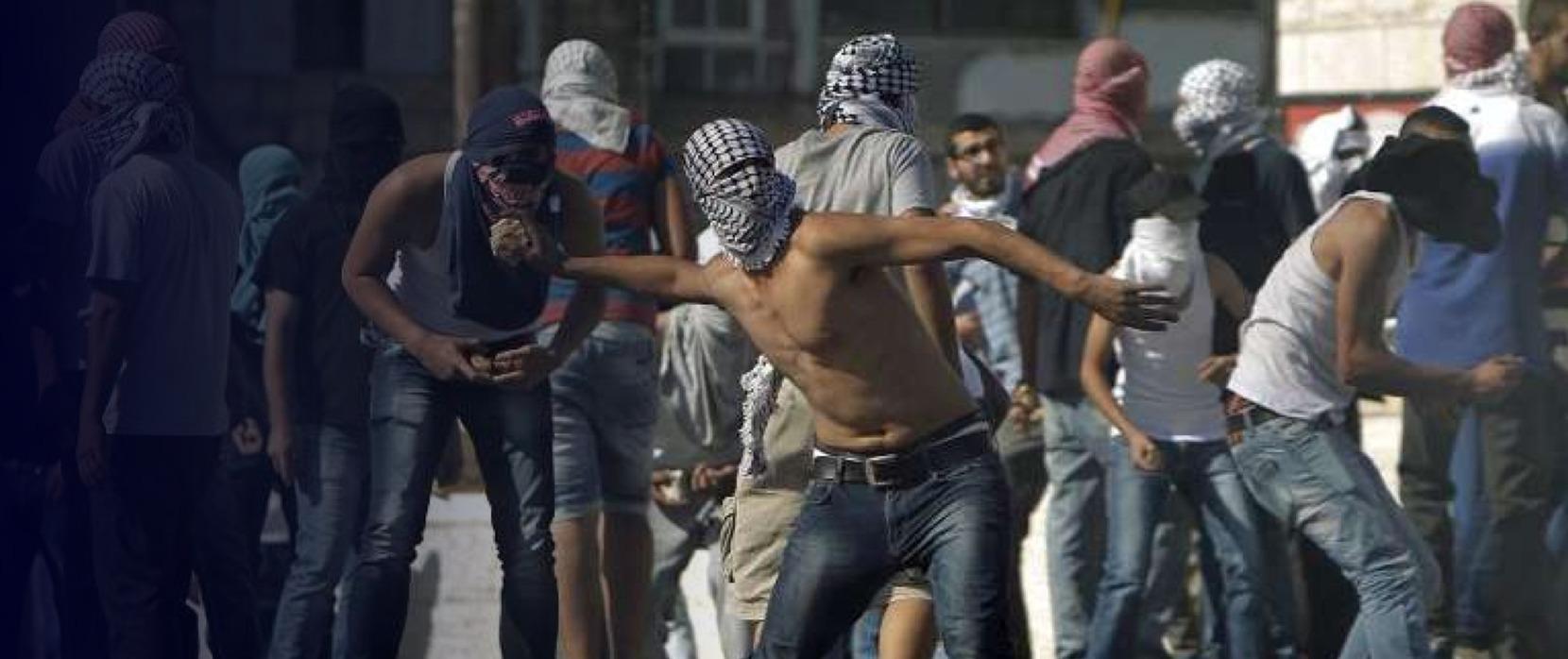 Hamas killers heard cheering, singing in full recording of teen's emergency call - Pamela Geller, Atlas Shrugs
