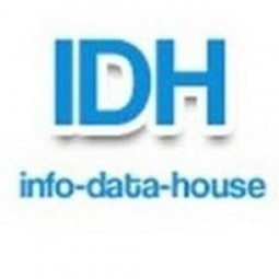 Infodatahouse | Extended Profiles | Shoutyoursite.com | InfoDataHouse | Scoop.it