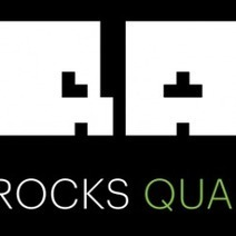 Quantum fysica leren via Minecraft | Wetenschappen | Scoop.it