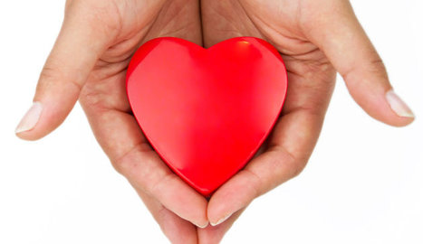 Is heart regeneration on the right track?NATURE MEDICINE | BETWEEN BEDSIDE AND BENCH | Stem Cells & Tissue Engineering | Scoop.it