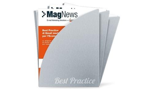 Best practice - MagNews | Web mktg for dummies | Scoop.it