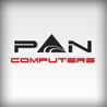 Pan Computers
