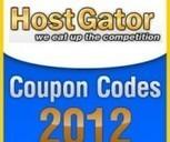 Cupones de Hostgator mas convenientes | Ganar Dinero Online | Scoop.it