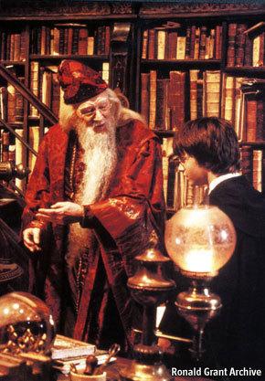 Liever e-books lenen dan kopen. Jaren 1980 revisited. | Bibliotheken en uitgevers | Scoop.it