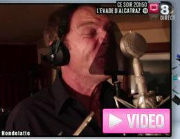 Cyril Hanouna et son équipe chambrent Christophe Hondelatte (VIDEO) | Le Journal de la Télé - Nostalgie | Scoop.it