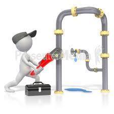 Plumbing in Roger AR | Plumbing and heating | Scoop.it