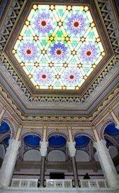 Sarajevo et nous | Bosnie-Herzégovine Info | Curieuse veilleuse | Scoop.it