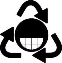 6 Formas de Reciclar tu Blog para Generar Nuevos Contenidos | Víctor Martín | La psicoeducadora | Scoop.it