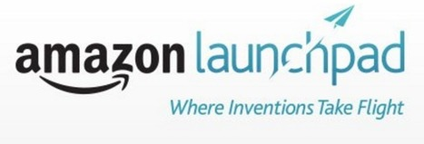 Amazon Demonstrates Its Business Expertise, Provides Superior Marketing and Distribution Services for Entrepreneurs and Startups | Crowdfunding PR Campaigns | Scoop.it