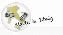 Madeinitaly For Me | MadeinItalyfor.me | Scoop.it