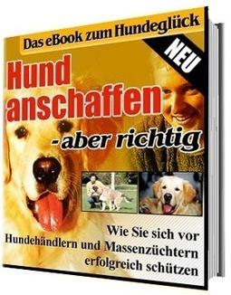 eBook Shop Austria: Pudel, Chihuahua, Labrador und Co | eBook Shop | Scoop.it