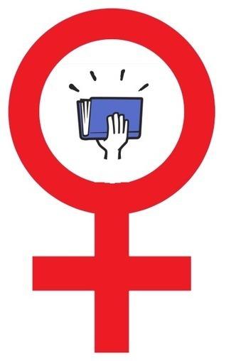 Female Authors Dominating Smashwords Ebook Bestseller Lists | Book Publishing | Scoop.it