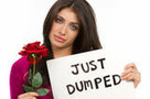 6 Ways to Get Dumped by Your Donors | We're in Business | Scoop.it