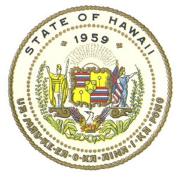 US: Hawaiian faith leaders sign resolution calling on passage of equal marriage law | Sex Positive | Scoop.it