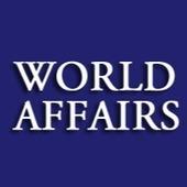 Is Morocco the Model for Arab Democracy? | World Affairs Journal | Daniel Vino Galvan Case | Scoop.it