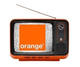 Orange to launch HDMI dongle to combat Netflix | TV Trends | Scoop.it