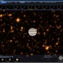 Worldwide Telescope 3.0.60.1 | outils pour la classe | Scoop.it