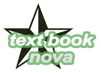 Book Nova Free Text Book Torrents   livros electrónicos   Scoop.it
