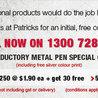 Pmapm.com.au